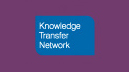 Knowledge Transfer Networks and _connect logo