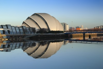 New Launchpad investment in Glasgow's digital and creative companies