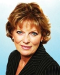 Anna Soubry, Parliamentary Under Secretary of State