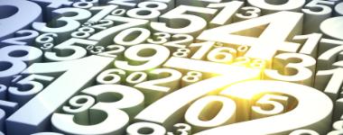 Data figures