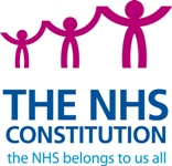 The NHS Constitution the NHS belongs to us all
