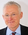 Norman Lamb, Minister of State
