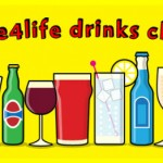 change4life drinks checker logo