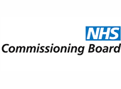 NHS Commissioning Board news