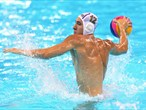 Best of Water Polo
