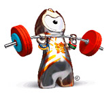 weightlifting_mascot