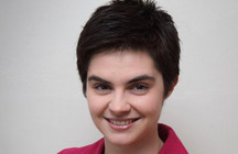 Chloe Smith MP