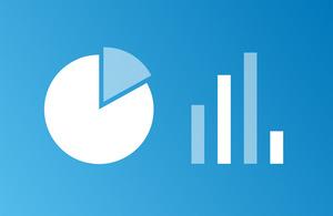 Graph and statistics