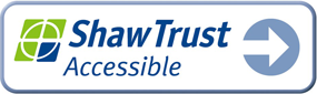 Shaw Trust Accessible Certificate