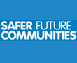 Safer Future Communities