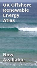 Offshore Energy Atlas