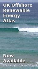 Offshore Energy Atlas