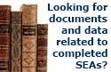 SEA Archive