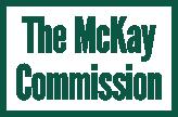 McKay Commission