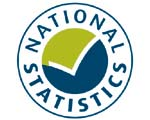 National Statistics Office logo