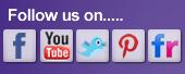 DfE social media banner