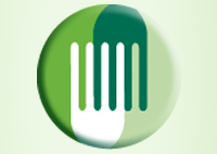 About us forks fsa logo