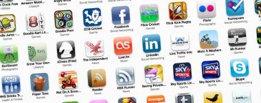 Generic apps