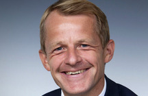 The Rt Hon David Laws MP