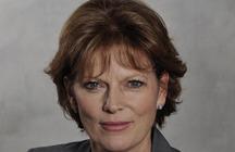 Anna Soubry MP