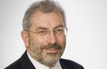 Sir Bob Kerslake