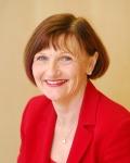 Dame Barbara Hakin