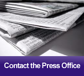 Contact the Press Office