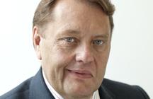 John Hayes MP