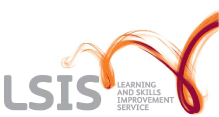 Learning and Skills Improvement Service