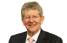 The Rt Hon Don Foster MP