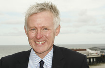 Norman Lamb MP