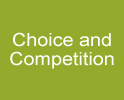 Choice-competition-s