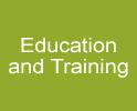 education-training-s