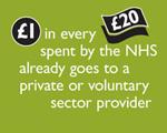 380312_NHS_Reform_p12_web