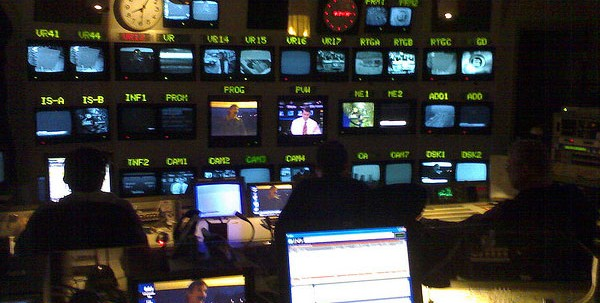 24 h our news station