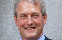 The Rt Hon Owen Paterson MP