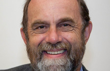 David Heath CBE MP