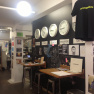 ustwo offices