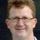 Stephen Lillie