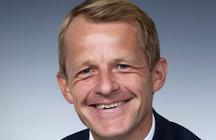 The Rt Hon David Laws MP