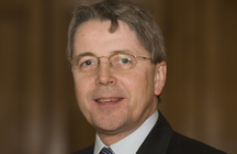 Sir Jeremy Heywood