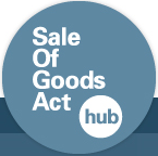 Sale of Goods Act hub