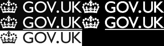 GOV.UK