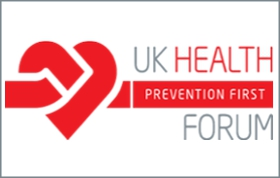 UK Health Forum