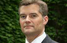 Mark Harper MP