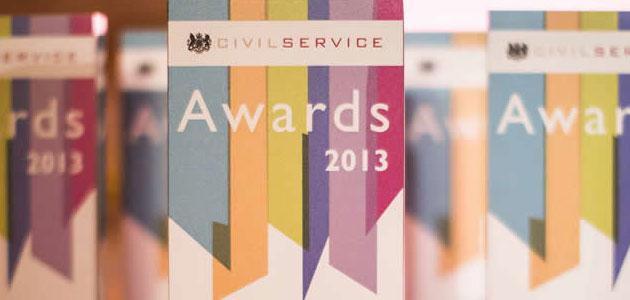 Civil-Service-Awards-2013-homepage