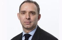 Mark Sedwill