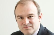 The Rt Hon Edward Davey MP