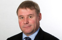 The Rt Hon Mark Francois MP