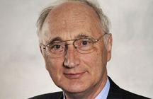 The Rt Hon Sir George Young Bt MP